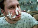 134-dan_hospital.jpg