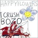 IcrushBozocover
