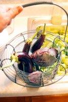 Eggplantsandpcabbages
